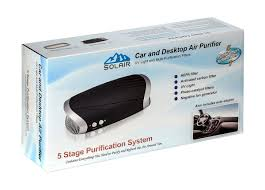 small personal air purifier desk best office uk singapore 71pdwve ttl sl1200 com solair room