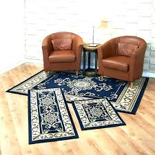 best area rugs pad rug for hardwood floors vinyl pads medium size of on decorating carpet vinyl rug pad