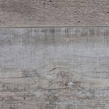 7 x48 red wood vinyl locking plank flooring set of 10 traditional vinyl flooring by maykke
