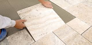 Floor Tile Business
