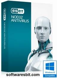 eset nod32 9 username and pword 2017 to 2020 free it provides internet security
