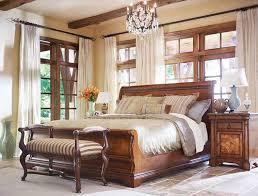 bedroom furniture ideas. Unique Furniture Design Stunning Thomasville Bedroom Furniture Ideas Home With Remodel 0 Inside E