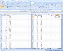 compare two excel sheets for differences 2010 compare two excel spreadsheets figure 1 compare two excel