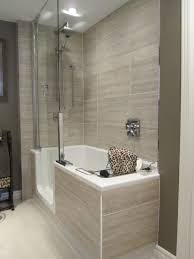 bathroom remodel toronto. Gorgeous Condo Bathroom Remodel And Renovation Contemporary Toronto N