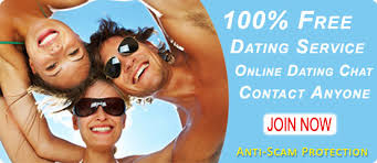 Jumpdates - A 100 free online dating service Free