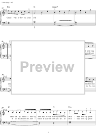 7 years old sheet music 7 years sheet music music for piano and more sheetmusicnow com