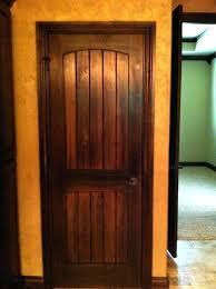window insert for door interior solid wood door with glass insert doors out of this world