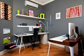 office painting ideas. Home Office Painting Ideas M