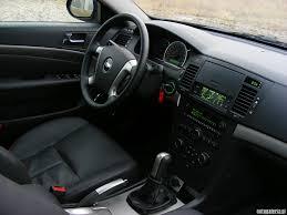 Chevrolet EPICA LT. MotoBurg