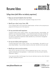 cover letter sample of objectives for resume sample of job cover letter resume examples objectives of resume for sample fresh graduatessample of objectives for resume extra