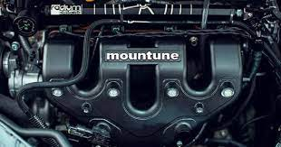 Mountune Official On Instagram Our Cast Rs St Intake Manifold Provides Higher Pressure Ratings Over Stock High Pressure Celine Luggage Bag Coach Swagger Bag