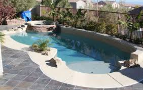 luxury backyard pool designs. Full Size Of Backyard:fresh Luxury Backyard Pools Home Design Wonderful Plus Small Pool Designs
