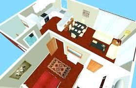 free home design app – foliasg.com