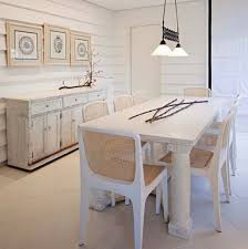 white beach furniture. Adorable White Washed Furniture Pieces For Shabby Chic Decor Beach U