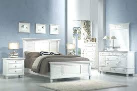 dresser and chest set. Mirror Above Dresser Chest Set And D