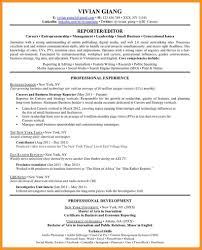 10 11 Skills Section Of Resume Examples Wear2014 Com