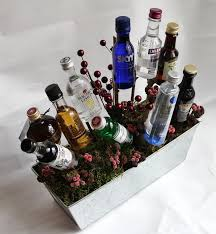basket of booze 1