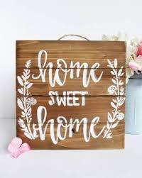 Home Decor Signs Sayings Wood Sign Sayings Home Decor Wood Signs For Home Living Room 100