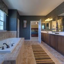 bathroom remodeling northern virginia. Virginia Kitchen Remodeling Contractor · Bathroom Northern A