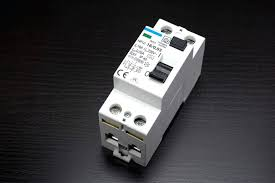 changing a circut breaker how to replace a circuit breaker panel Fuse Box Wiring Diagram changing a circut breaker new how much to replace fuse box with circuit breaker how much