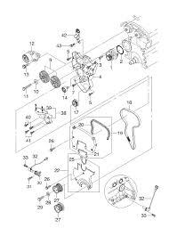 Крышка распределительного механизма fam i дврв 1331