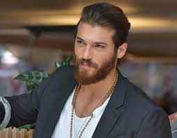 Can yaman also took acting lessons from cuneyt sayıl and started his acting career. Can Yaman Celebrity Age Weight Height Net Worth Dating Facts