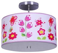 kids ceiling lighting. Kids Ceiling Light Covers And Lighting Ideas Flush Mount With Panda Advanced Outstanding 7