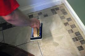 laying tile in bathroom. Bathroom Floor Tile Around Tub Layout Laying In