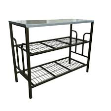 stove stand. 2m 5522 heavy duty gas stove stand o