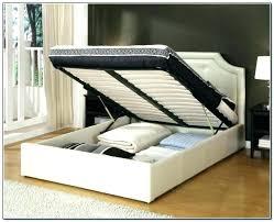 king metal platform bed. Fine Metal Full Size Of King Metal Frame Frames Home Architecture Platform Bed Pretty  And I