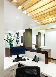 chabria plaza 4 dental office design. Best Design Dental Office Website Interior Ideas For Full Size Chabria Plaza 4 R