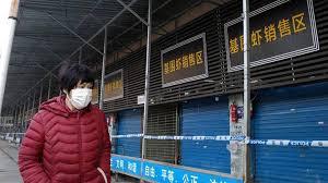 Coronavirus Cina, teorie del complotto e bufale: la storia ...