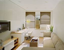 ... Large Size Of Living Room:one Bedroom Living Room Ideas Plans Apartment  1000 Images About ...