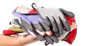 Cut Resistant Gloves Levels Explained Slice