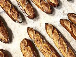 Montreals Best Bakeries For Bread Eater Montreal
