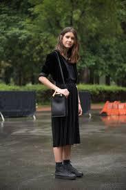 91 best Veludo images on Pinterest | Trends, Velvet dresses and ...