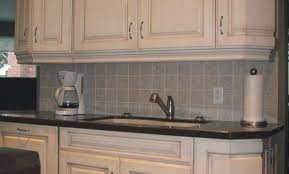 redoing kitchen cabinet doors fancy kitchen cabinet door s about remodel cabinet design refinishing kitchen cupboard doors