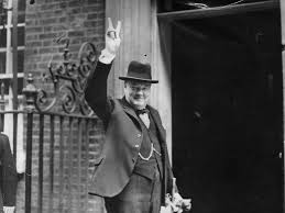 Winston Churchill and Emmeline Pankhurst's families angry at ...