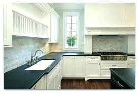 images of kitchens with white cabinets and black countertops white cabinets black black ivory white cabinets black s yellow walls white cabinets black white