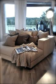 oversized bedroom chair. Modren Oversized Oversized Cozy Master Bedroom Chair In Bedroom Chair Pinterest