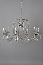lola chandelier chrome lola chandelier chrome bhs crystal chandeliers from chrome light