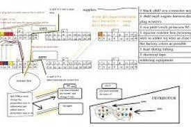 obd1 distributor wiring diagram wiring diagram obd1 iacv wire color at Obd1 Wiring Diagram