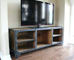 industrial furniture style. Industrial Furniture Houston Style We Are Small Area Shop That Specializes In Handmade L
