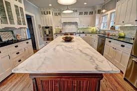 66 beautiful commonplace best de for kitchen cabinets before painting easy to clean grease off removing cleaner wood cleaning oak cabinet deep