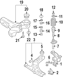 1969 vw bug coil wiring diagram wiring diagram and engine diagram Auto Coil Wiring 1969 vw squareback wiring diagram likewise viewtopic moreover wiring moreover 1969 vw beetle turn signal wiring auto coil wiring