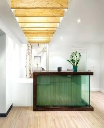 office front desk design. Dental Office Front Desk Design Cool Endearing Ideas With Best Reception Desks Images This Corridor Is . Hotel