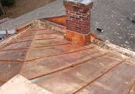 roof:Charm Remove Roof Tiles Concrete Fascinating Concrete Roof Tiles Wa  Appealing Concrete Roof Tiles