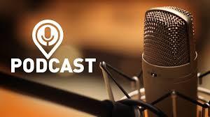 Podcasts van RTV Noord - RTV Noord
