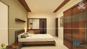 bedroom design excellent and amazing kerala home interior