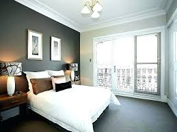 carpet with grey walls carpet to go with grey walls carpet colors for gray walls bedroom